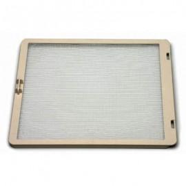 Rooflight Flyscreen - 280x280 MPK