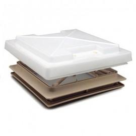 Rooflight Complete - 280x280 MPK