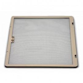 Rooflight Flyscreen - 360x320 MPK