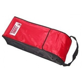 Fiamma Level Ramp Storage Bag