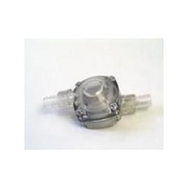 Shurflo Marine Pump Filter/Strainer