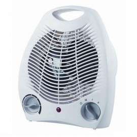 Quest Low Wattage Compact Heater