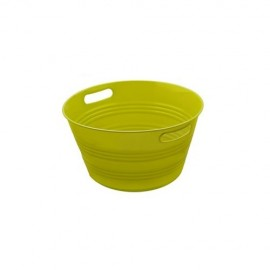 General Purpose Tub - Lime Green