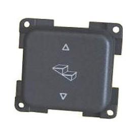 CBE 12v 3 Position Step Switch