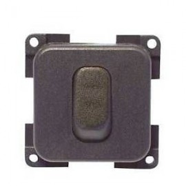 CBE Single Unipolar Switch