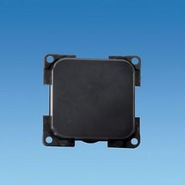 CBE C-Line Single Switch For Caravans
