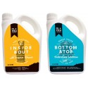 OL:Pro Toilet and Caravan Cleaner (Twin Pack)