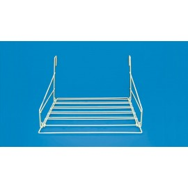 Airer Extra Strong - Foldaway