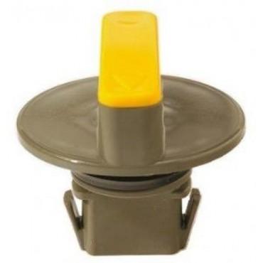 Thetford C2, C3 & C4 Caravan / Motorhome Cassette Toilet Blade Opener 21458-74