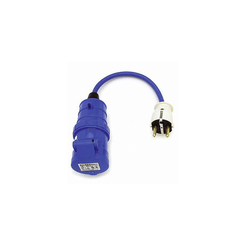 mains hook up bag 240v mains hook-up a range of essential products and accessories to help get you hooked-up to 240v mains power in your caravan, campervan, motorhome, horsebox, boat.