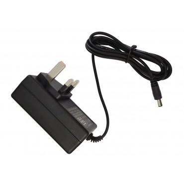 OL:Pro SMD Light 240v Plug Adaptor & Lead