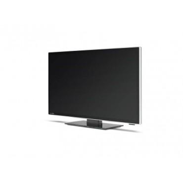 "Avtex L188DRS 18.5"" Widescreen 12v / 24v / 240v TV / DVD"