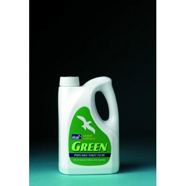 Elsan Green 2Ltr