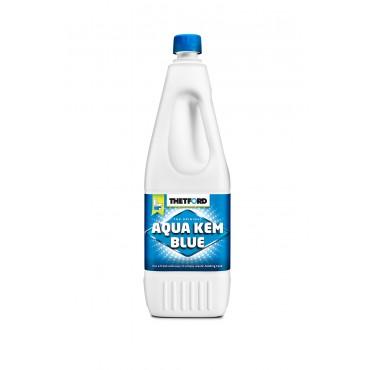 Aqua Kem Blue 2ltr