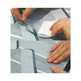Fiamma Repair PVC Patches