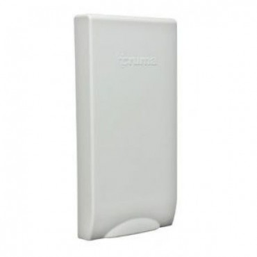 Truma Ultrastore Water Heater Cowl Cover Kbs3 - White
