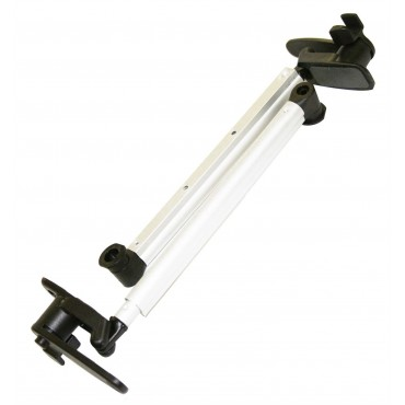 Dometic / Seitz Click-Clack Arm Struts /Stays 400mm