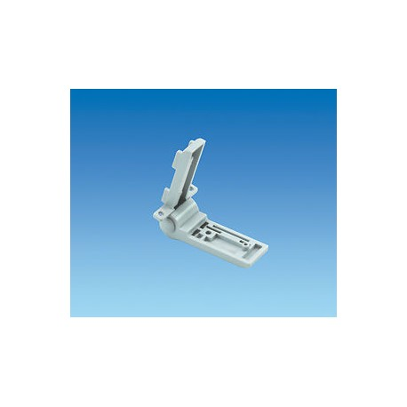 Freezer Door Hinge For Caravan Motorhome Dometic Fridge