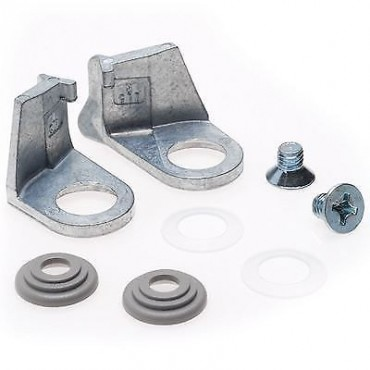 Dometic Door Lock Kit For Dometic Fridge - 2412345700