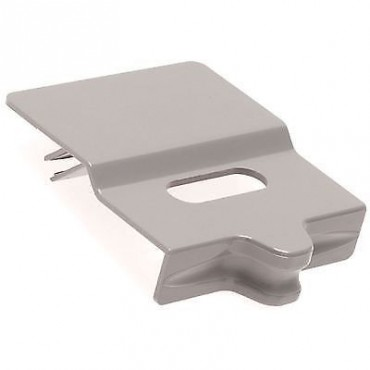 Dometic Fridge Door Slider Lock - 2890119007