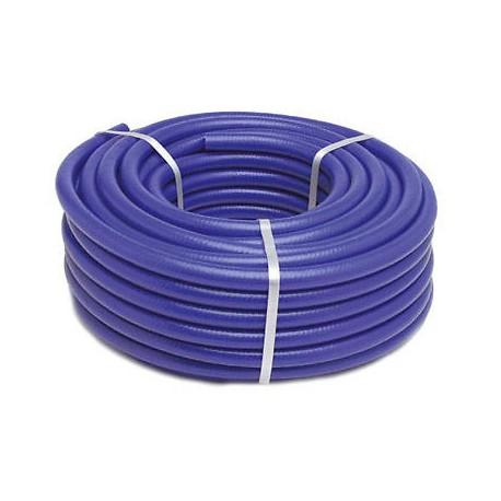 Food Grade 12mm (1/2 ) Blue Water Hose / Pipe - Price  sc 1 st  Caravan Stuff 4 U & Food Grade 12mm (1/2