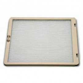 Rooflight Flyscreen - 280x280 MPK