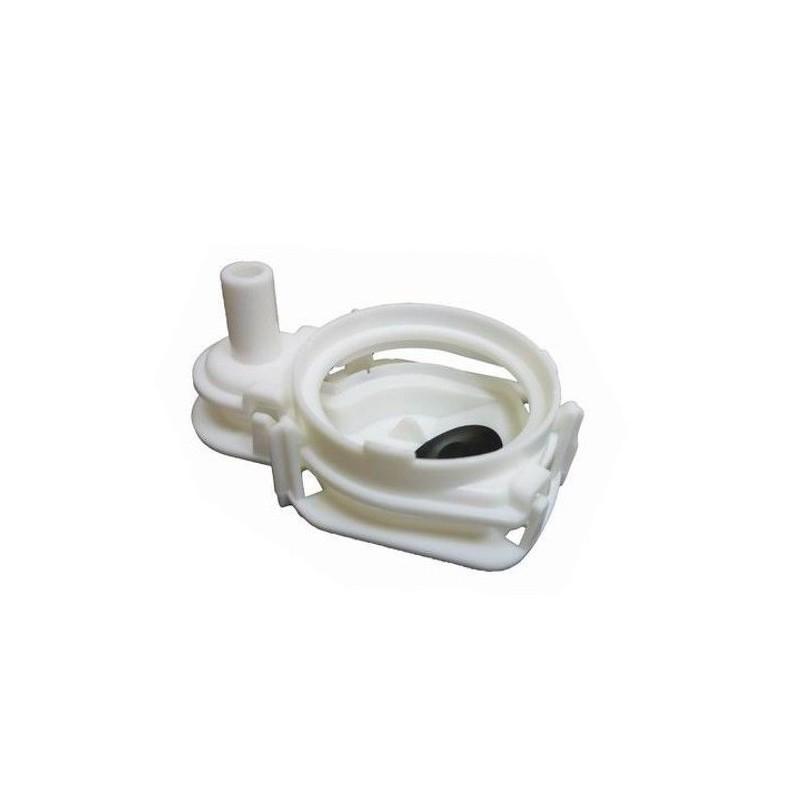 thetford caravan motorhome c200 toilet manual water. Black Bedroom Furniture Sets. Home Design Ideas