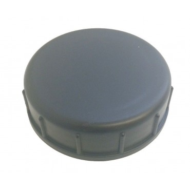 Leisurewize Water Hog Replacement / Spare Cap with Seal
