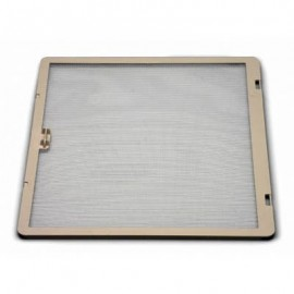 Rooflight Flyscreen - 360x320 MPK