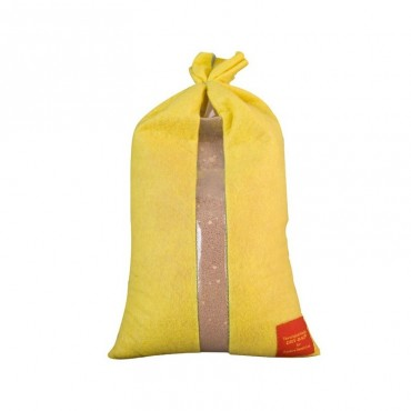 Caravan Camper Dry-Bag Dehumidifier (1000g)
