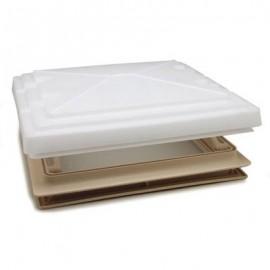 Rooflight Complete - 320x360 MPK