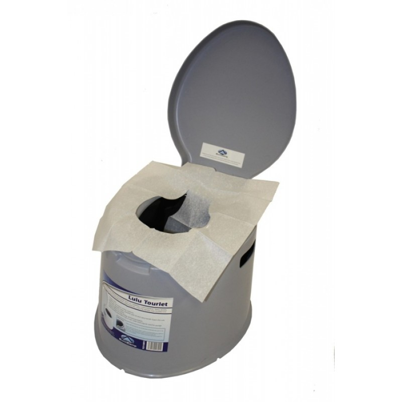 water waste caravan toilets disposable toilet seat cover us