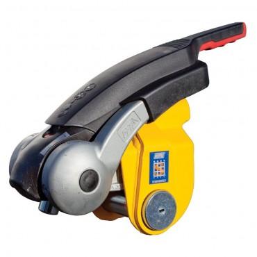 Alko Ak130/160 Aks 1300/2004/3004/3503 Hitch Lock