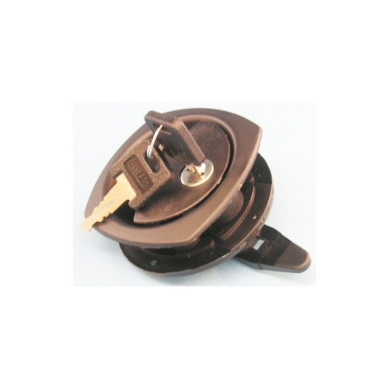 Simple Motorhome Locker Locks  EBay