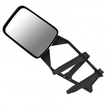 Stinger Caravan Budget Towing Mirror - Scissor fit