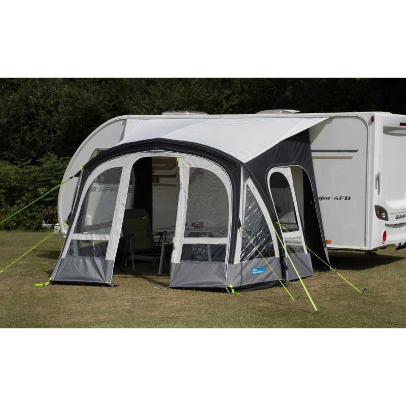 Caravan Awnings Inflatable Awnings Porch Awnings The