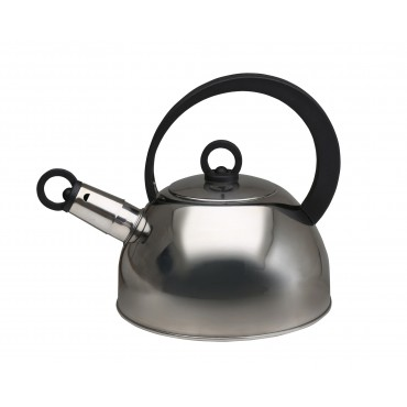 Whistling Detatchable Whistle Kettle 2L