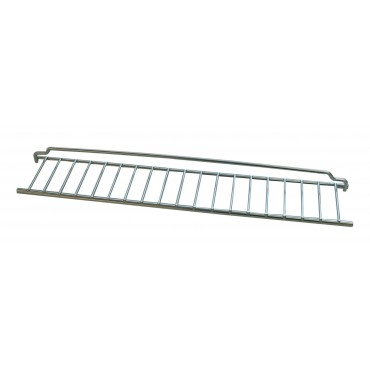 RM423. Series Caravan Fridge Narrow Lower Shelf