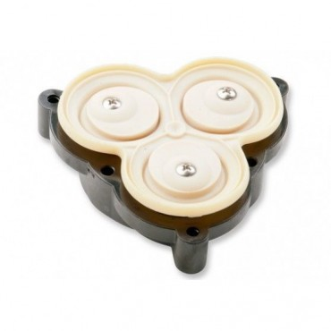 Shurflo Diaphragm Repair Kit - 7ltr