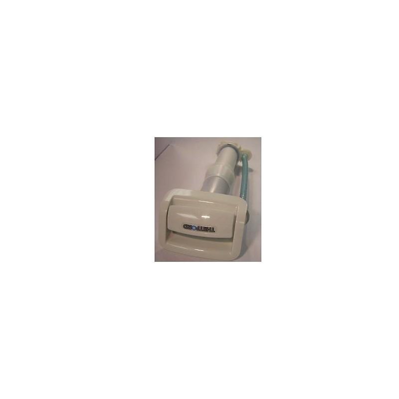 thetford c200 toilet flush bilge pump part number 23739. Black Bedroom Furniture Sets. Home Design Ideas