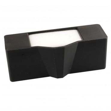 Thetford C2, C3 & C4 Caravan / Motorhome Cassette Toilet Float Vent - 21510