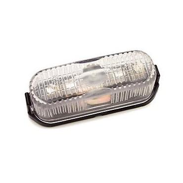 Jokon Pl96 Front Marker Lamp Clear