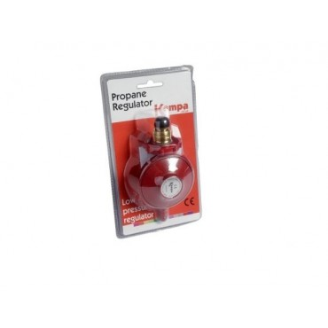 Handwheel Propane Regulator (Calor Type)
