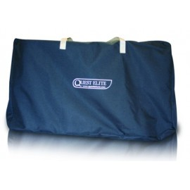 Storage Bag for Kampa/Quest XL Chairs