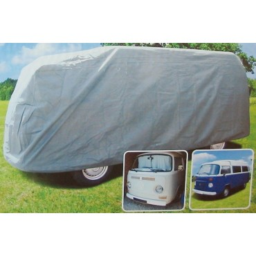 Maypole VW Campervan T2 Breathable Winter Storage Cover