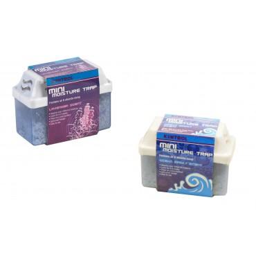 Kontrol Mini Moisture Dehumidifier Trap