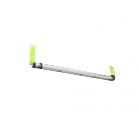 Kampa Rally Awning Hanging Rail - Suits Accessory Track