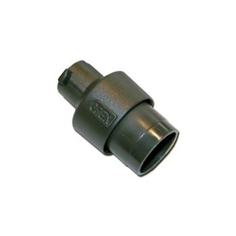 900060243 Isabella Bayonet Joint 26mm For Ixl Amp Carbon