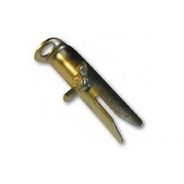 900060040 Isabella Awning Safe Lock for Awnings - Pk 2