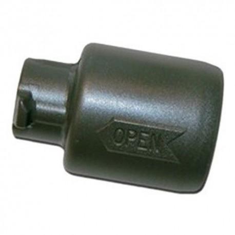 900060260 Isabella Bayonet Joint 22mm For Ixl Amp Carbon